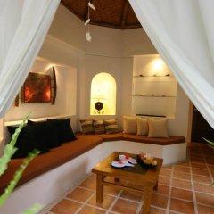 Отель The Boracay Beach Resort Филиппины, остров Боракай - 1 отзыв об отеле, цены и фото номеров - забронировать отель The Boracay Beach Resort онлайн развлечения