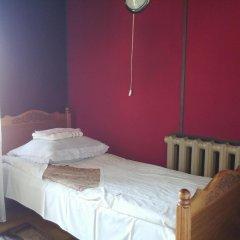 Отель Магнит Стандартный номер разные типы кроватей фото 3