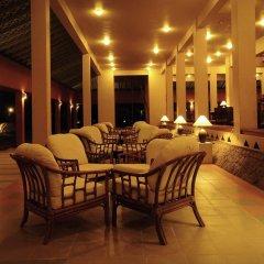 Отель Club Palm Bay спа фото 2