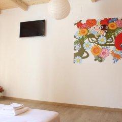 Отель Art Guest House удобства в номере фото 2