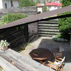 Отель The Stone Villa Болгария, Боровец - отзывы, цены и фото номеров - забронировать отель The Stone Villa онлайн фото 11
