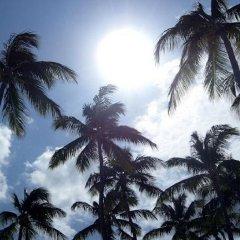 Отель Villas del Sol II Доминикана, Пунта Кана - отзывы, цены и фото номеров - забронировать отель Villas del Sol II онлайн фото 2