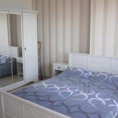 Апартаменты Kentavar apartments комната для гостей фото 5