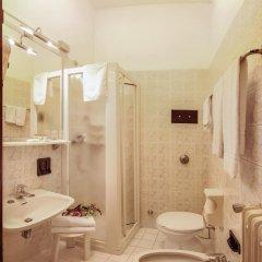 Hotel Kappa 3* Стандартный номер с различными типами кроватей фото 11