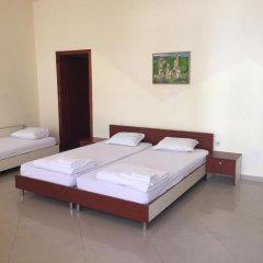 Отель Guest House Ioanna Болгария, Аврен - отзывы, цены и фото номеров - забронировать отель Guest House Ioanna онлайн комната для гостей фото 3
