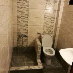 Отель Erofili Пефкохори ванная фото 2