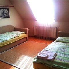 Отель Villa Max Венгрия, Силвашварад - отзывы, цены и фото номеров - забронировать отель Villa Max онлайн детские мероприятия