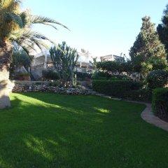 Отель Selmunett – Malta Homestay фото 13
