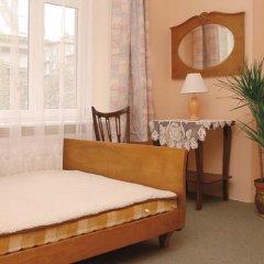 Отель Villa Albero Della Vita комната для гостей фото 5