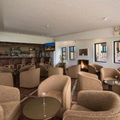 Отель Sonesta Posadas Del Inca Lago Titicaca Пуно интерьер отеля