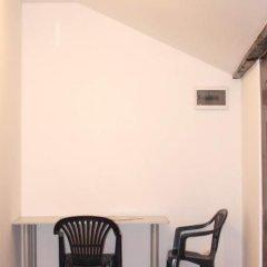 Отель Ulpia House удобства в номере фото 2