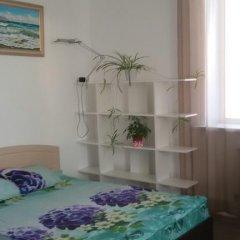 Гранд-Отель 2* Студия с различными типами кроватей фото 3