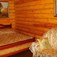 Гостиница Razdolie Hotel в Брянске отзывы, цены и фото номеров - забронировать гостиницу Razdolie Hotel онлайн Брянск балкон