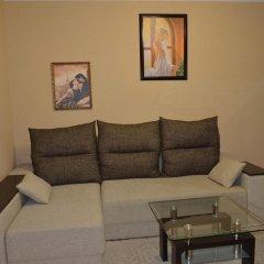 Апартаменты Apartments In The Center Of Nikolaev Апартаменты фото 11