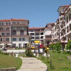 Отель The Vineyards Resort фото 2