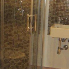 Отель Casa Vacanze Medea Сиракуза ванная