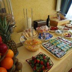 Отель Teocrito Италия, Сиракуза - отзывы, цены и фото номеров - забронировать отель Teocrito онлайн питание фото 3
