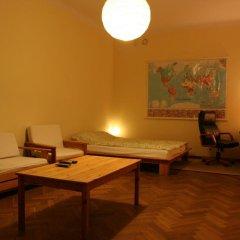 Отель Apartamenty Kaliska Польша, Варшава - отзывы, цены и фото номеров - забронировать отель Apartamenty Kaliska онлайн развлечения