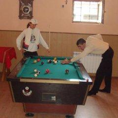 Adjev Han Hotel Sandanski детские мероприятия