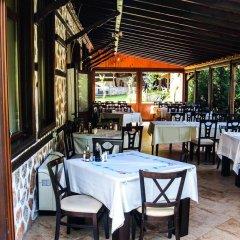 Elli Greco Hotel 3* Люкс фото 16