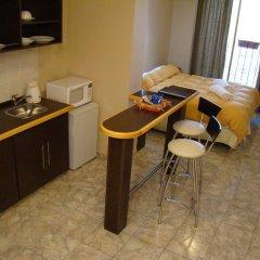Vecchia Terra Apart Hotel 3* Стандартный номер