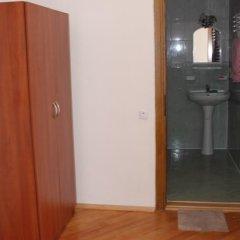Bilia Parku Hotel удобства в номере фото 2