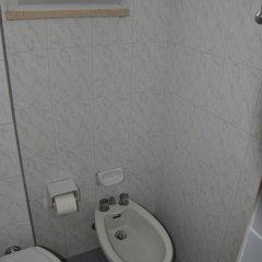 Отель AmbientHotels Panoramic 3* Номер категории Эконом с различными типами кроватей фото 8