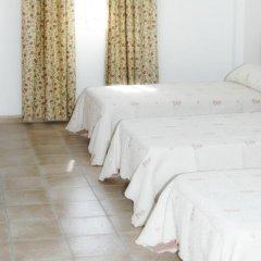 Отель Casa Pacheco Испания, Кониль-де-ла-Фронтера - отзывы, цены и фото номеров - забронировать отель Casa Pacheco онлайн комната для гостей фото 4