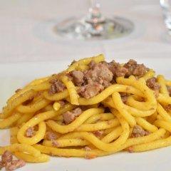 Отель Locanda Grego Италия, Больцано-Вичентино - отзывы, цены и фото номеров - забронировать отель Locanda Grego онлайн помещение для мероприятий
