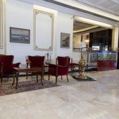 Kadıköy Rıhtım Hotel Турция, Стамбул - отзывы, цены и фото номеров - забронировать отель Kadıköy Rıhtım Hotel онлайн интерьер отеля фото 2