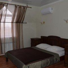 Гостиница 1001 Ночь в Тольятти 1 отзыв об отеле, цены и фото номеров - забронировать гостиницу 1001 Ночь онлайн комната для гостей фото 4