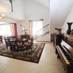 Отель Cross Sevan Villa 3* Вилла фото 2