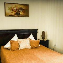 JJ Hotel комната для гостей фото 4