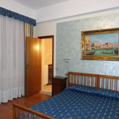 Отель Residenza Grisostomo Номер категории Эконом фото 2