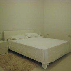 Отель Saint Julian Flat Апартаменты с различными типами кроватей фото 8