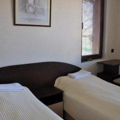 Отель Villa Atika Болгария, Правец - отзывы, цены и фото номеров - забронировать отель Villa Atika онлайн комната для гостей фото 3