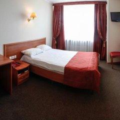 AMAKS Конгресс-отель 3* Стандартный номер с 2 отдельными кроватями фото 9