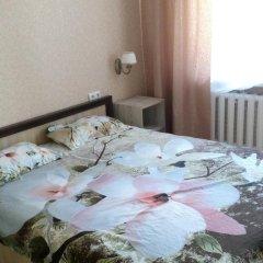 Гостиница Gogolya 4 комната для гостей фото 5