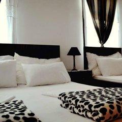 Отель Belgrad Mangalem Берат комната для гостей фото 5