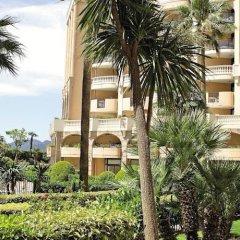 Отель Résidence Pierre & Vacances Cannes Verrerie- Cannes фото 5