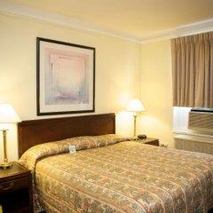 Отель Travelodge by Wyndham Downtown Chicago 2* Стандартный номер с различными типами кроватей фото 4
