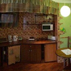 Апартаменты Оделана Одесса в номере фото 2