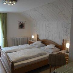 Отель Grubstuben Стандартный номер с различными типами кроватей фото 3