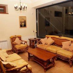 Отель Вилла Luxe Villa Tsaghkadzor Вилла с различными типами кроватей фото 10