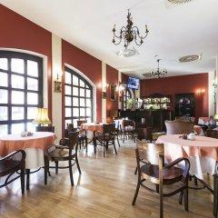 Fort Hotel гостиничный бар