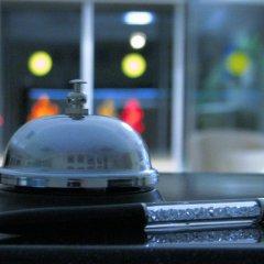 Гостиница Автомобилист в Сочи отзывы, цены и фото номеров - забронировать гостиницу Автомобилист онлайн в номере