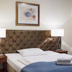 Отель Gryf 3* Стандартный номер фото 19