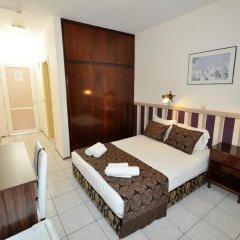 Reis Maris Hotel 3* Стандартный номер с различными типами кроватей фото 24