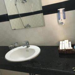 Отель Anh Phuong 1 ванная фото 2