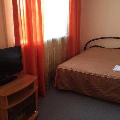 Гостиница Москва Номер Комфорт с различными типами кроватей